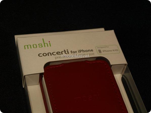 Moshi-Concerti (2)