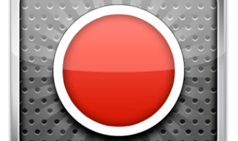 Notifier-icon1