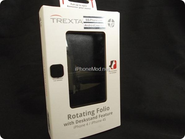 Trexta-Rotating-Folio (1)