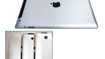 ipad3-with-8mpx-cam-rumor