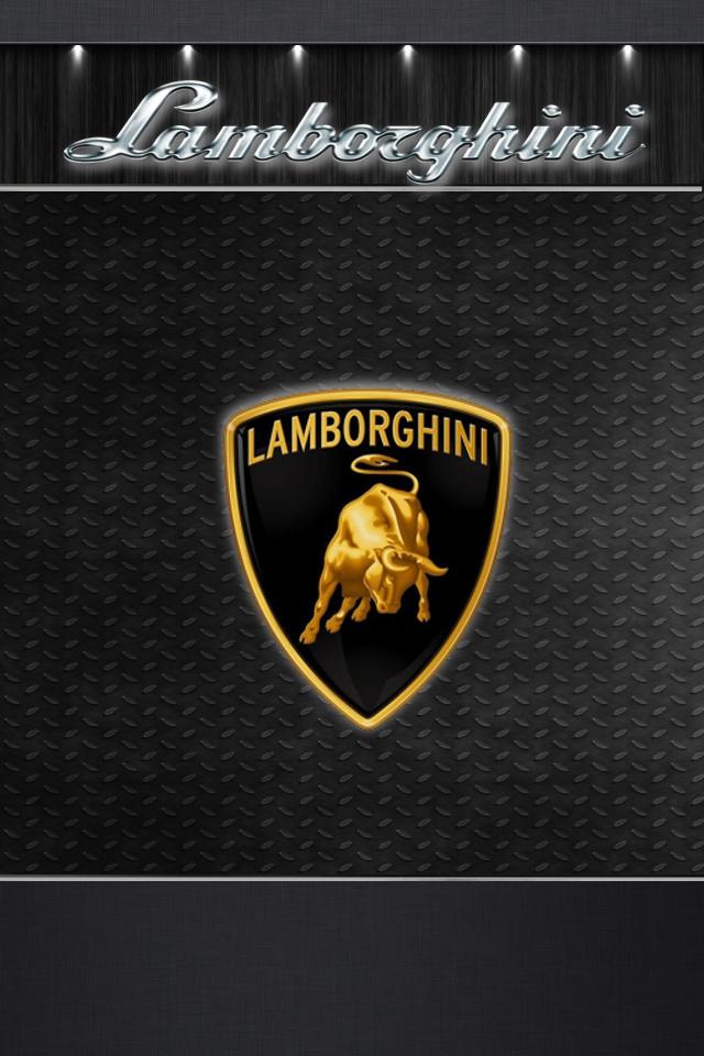Image Result For Wallpaper Lamborghini Logo Hd