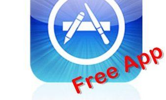 app store sale icon