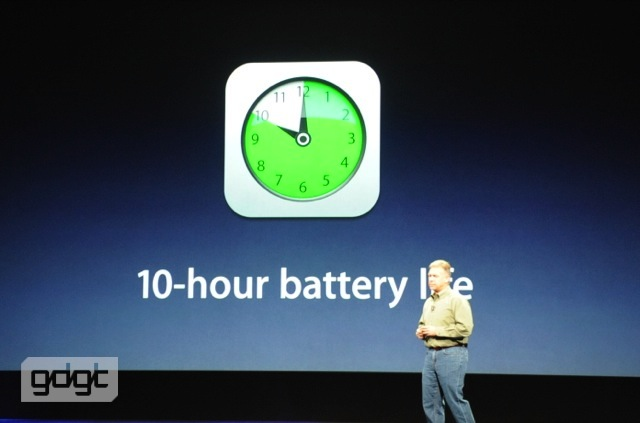 apple-ipad-event-2012_043