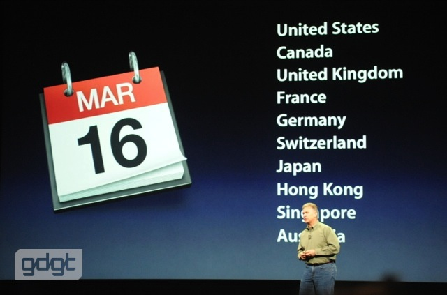 apple-ipad-event-2012_047