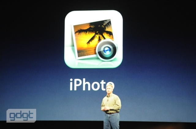 apple-ipad-event-2012_054