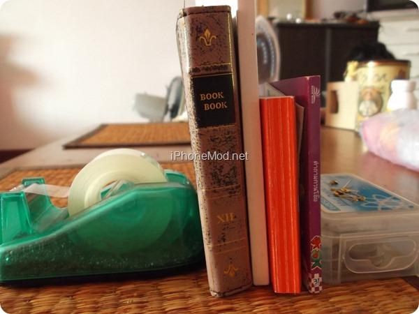 Book-Book-Case (11)
