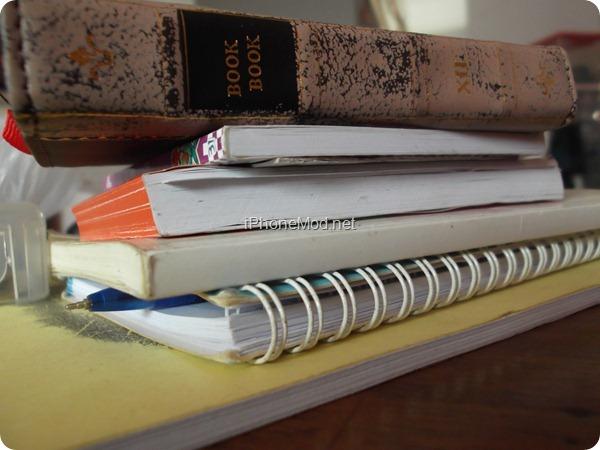 Book-Book-Case (8)