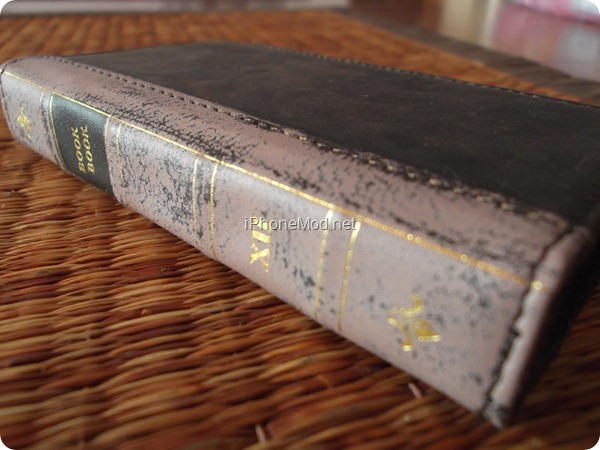 Book-Book-Case (9)