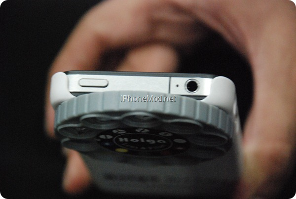 Holga-iPhone-Lens-Filter-Hard-Cover (10)