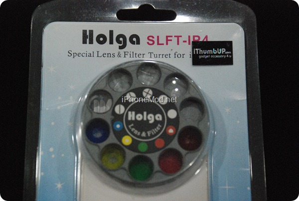 Holga-iPhone-Lens-Filter-Hard-Cover (2)