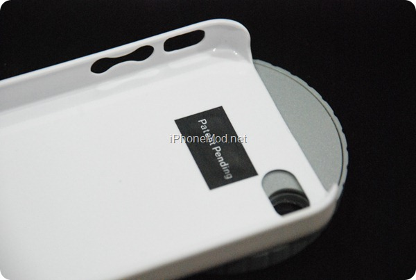 Holga-iPhone-Lens-Filter-Hard-Cover (7)