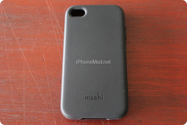 Moshi-Puro-for-iPhone (5)
