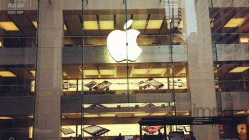 apple-store-sydney_01