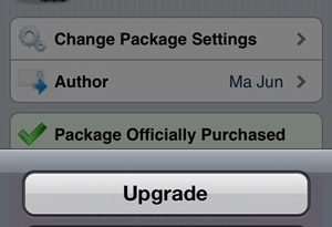 howto-update-cydia-app_04