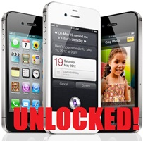 iPhone-4S-unlocked