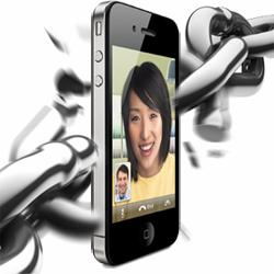 iphone-4s-unlock