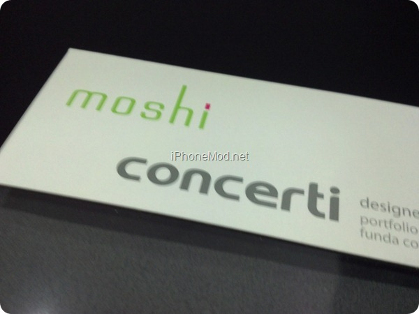 moshi-concerti-ipad2 (2)