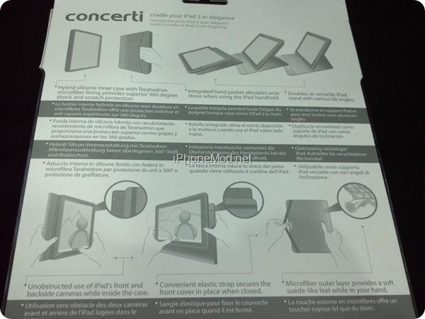 moshi-concerti-ipad2 (4)