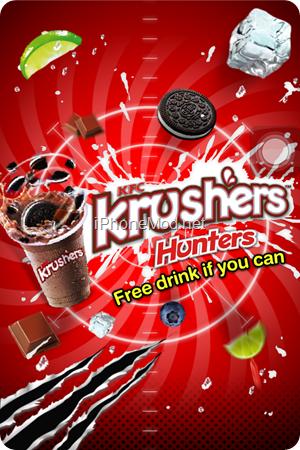 App-Krushers (1)