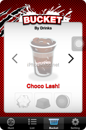 App-Krushers (2)