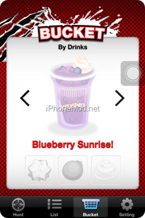 App-Krushers (4)
