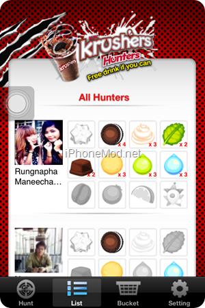 App-Krushers (7)