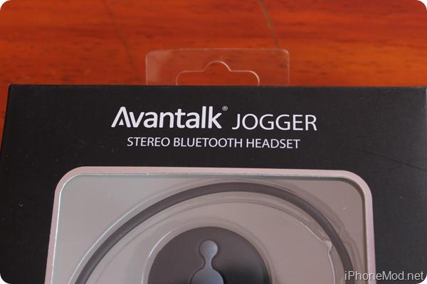 Avantalk - Jogger (1)