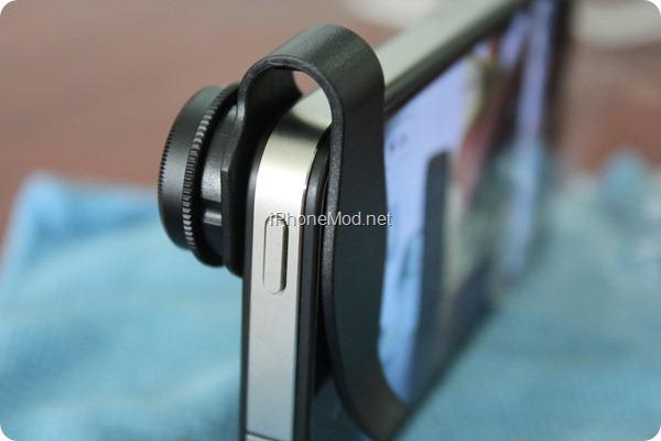 Gizmon-Lens (10)