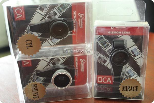 Gizmon-Lens (1)
