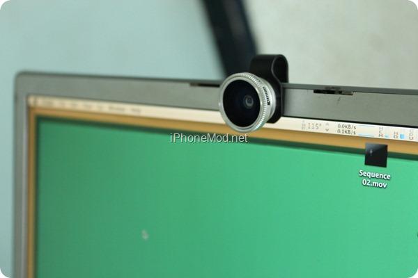 Gizmon-Lens (20)
