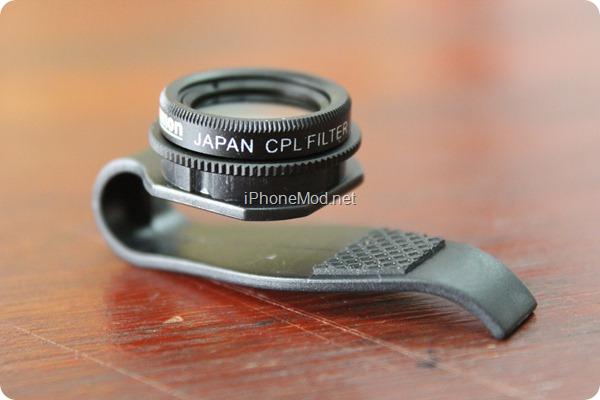 Gizmon-Lens (7)