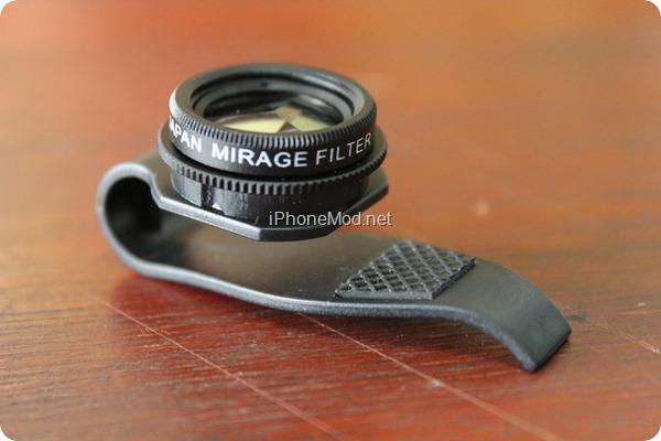 Gizmon-Lens (8)