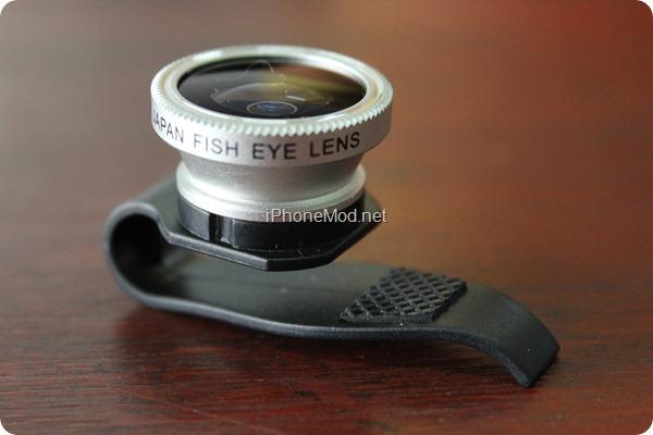 Gizmon-Lens (9)