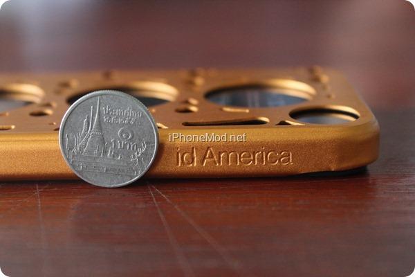 ID America - Gasket (15)