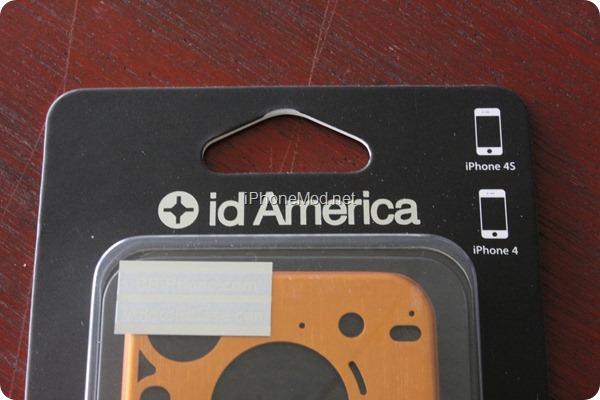 ID America - Gasket (2)
