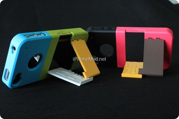 Mondrian-Angle-Adjustable (20)