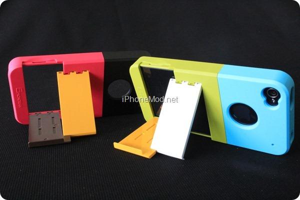 Mondrian-Angle-Adjustable (21)