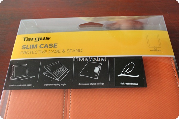 Targus-Slim-Case (1)