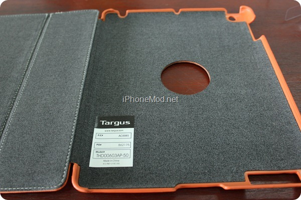 Targus-Slim-Case (24)