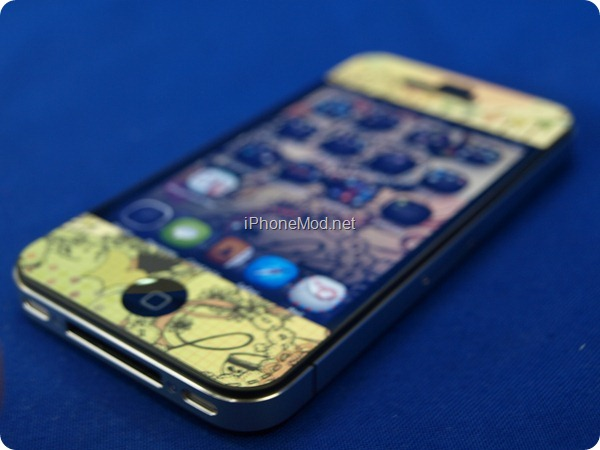 iPhone-Slim-Skin (12)