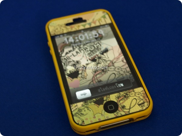 iPhone-Slim-Skin (14)