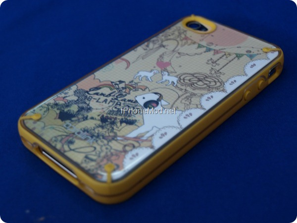 iPhone-Slim-Skin (16)