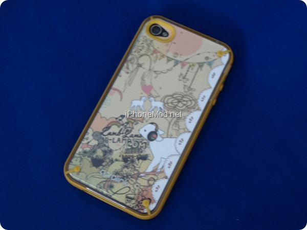 iPhone-Slim-Skin (17)