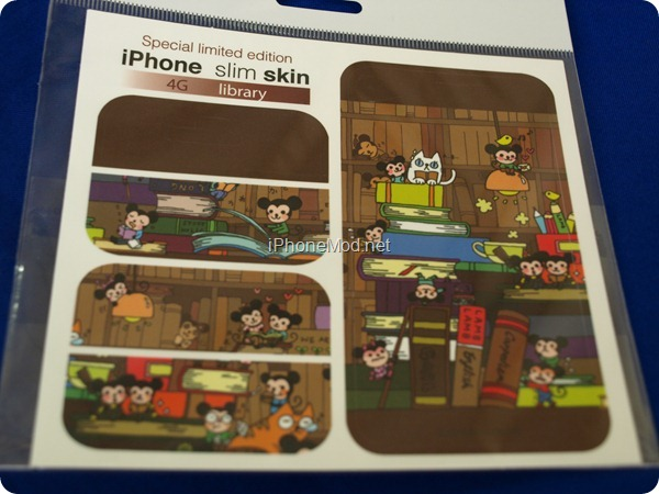 iPhone-Slim-Skin (18)