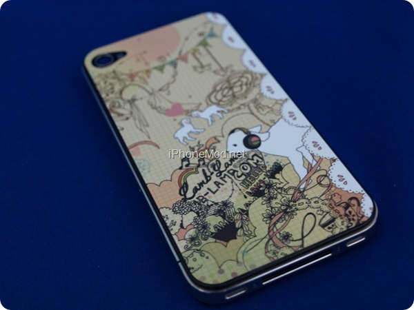 iPhone-Slim-Skin (8)