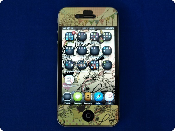iPhone-Slim-Skin (9)