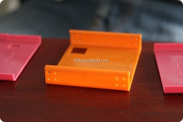 Kito-Case (12)