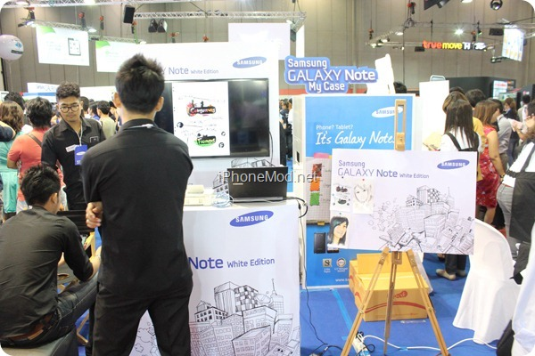Mobile-Show-2012 (18)
