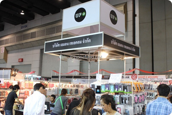 Mobile-Show-2012 (20)