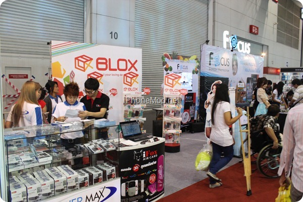 Mobile-Show-2012 (21)